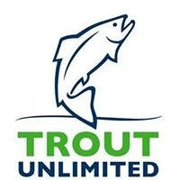 Clearwater Trout Unlimited