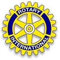 Fairfield-Suisun Twilight Rotary Club