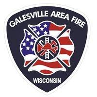 Galesville Area Volunteer Fire Department