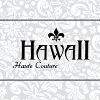 Hawaii couture ازياء هاواي