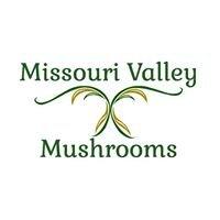 Missouri Valley Mushrooms, LLC