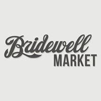 Bridewell Market