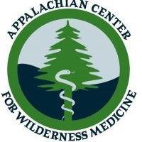 Appalachian Center for Wilderness Medicine