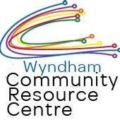 Wyndham Community Resource Centre