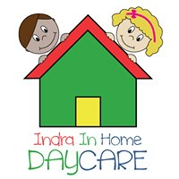 Indra In Home Daycare