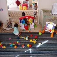Lisa's little Leader's Family Home Daycare