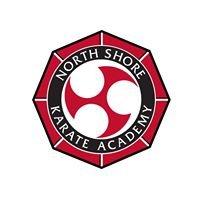 North Shore Karate Academy