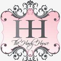 The Hardy House