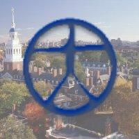Boston Ethical Community
