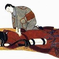 Blue Lotus Bodywork and Massage