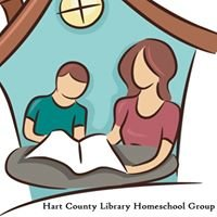 HCL Homeschool Group