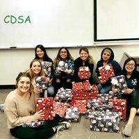 Chico State Child Development