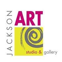 Jackson Art Studio & Gallery