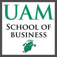 UAM School of Business