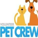 Pet Crew: ARL North