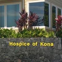 Hospice of Kona