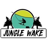 Jungle Wake Park
