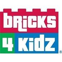 Bricks4Kidz-Westchester NY
