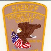 Trempealeau County Sheriff's Office