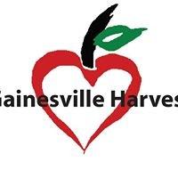 Gainesville Harvest