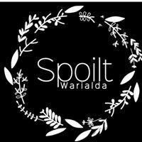 Spoilt Warialda