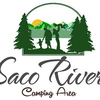Saco River Camping Area