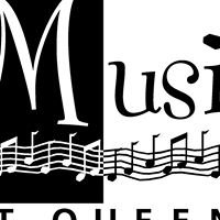 Music at Queens