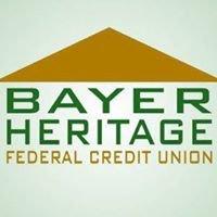 Bayer HFCU