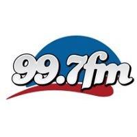 Radio Goolarri