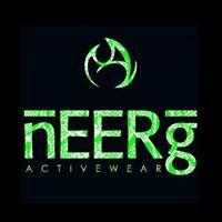 NEERG Activewear