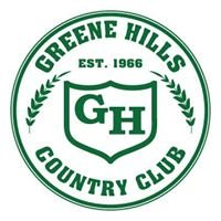 Greene Hills Country Club