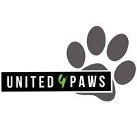 United 4 Paws