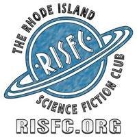 The Rhode Island Science Fiction Club (RISFC)