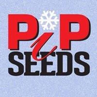PiP Seeds
