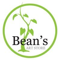 Beans Art Store