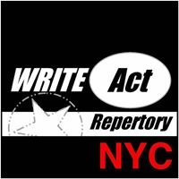 Write Act Repertory Theatre