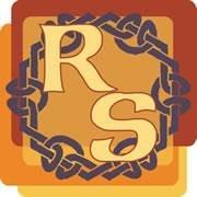 Riley School of Irish Music