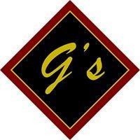 G's Prime Deli