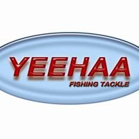 Yeehaa Fishing Tackle