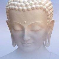 Meditation & Modern Buddhism in Santa Monica