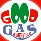 Good Gas Somerville