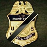 National Border Patrol Council Local 1613 San Diego