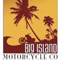 Big Island Motorcycle Co.