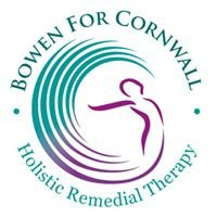 Bowen for Cornwall