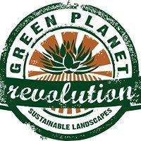 Green Planet Revolution