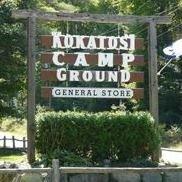 Kokatosi Campground Inc