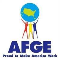AFGE Local 3911 USEPA Region 2