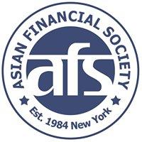 Asian Financial Society