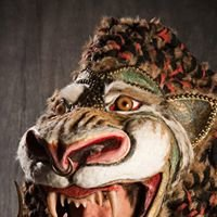 Behind The Mask Studio & Theatre