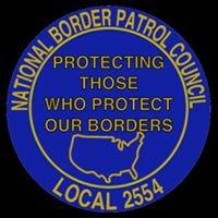 NBPC Local 2554